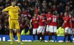 Liverpool vs. Arsenal: duelo de necesitados en Premier League