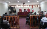 Agentes Aduanas involucrados en crimen siguen en libertad