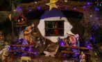 Ecos de las navidades pasadas, por Gonzalo Torres