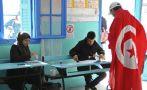 Túnez elige presidente en segunda vuelta histórica