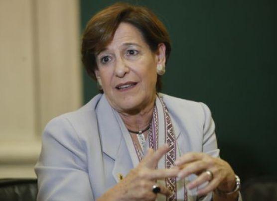 Villarán termina su gestión con 78% de desaprobación en Lima
