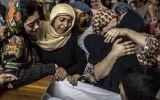 Al Qaeda: Tenemos el corazón roto por niños muertos en Pakistán