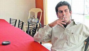 Belaunde Lossio coordinó campaña de Ollanta Humala del 2011
