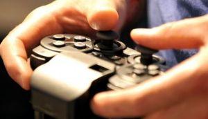 ¿Los videojuegos realmente entrenan al cerebro?