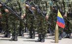 Si Cuba y EE.UU. pudieron, ¿por qué en Colombia no?