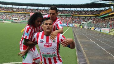 Copa Perú: Sport Loreto ascendió a primera pese a caer 1-0