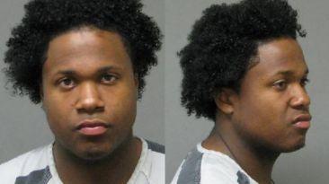 Nueva York: La vida criminal del hombre que mató a dos policías