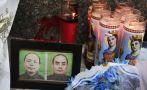 Nueva York, una ciudad dividida tras asesinato de dos policías
