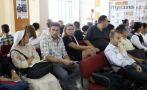 Extranjeros en provincias no tendrán que ir a Lima por trámites