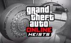 Grand Theft Auto lanzó el trailer de su nuevo modo cooperativo