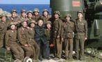 Corea del Norte amenaza con una guerra en Estados Unidos
