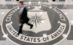 WikiLeaks: Los consejos de la CIA para los espías que viajan