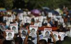 México: En el 2014 hubo más de 14 mil homicidios