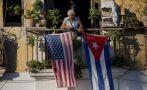 Los 5 grandes efectos económicos de acuerdo entre Cuba y EE.UU.