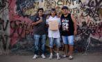 Argentina: La polémica ley sobre los barrios marginales