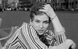 Murió la actriz británica Billie Whitelaw
