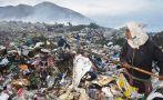 OEFA denunció a 8 municipios por mal tratamiento de la basura
