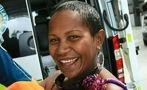 Australia: Mujer es acusada de matar a puñaladas a sus 7 hijos