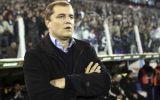 Diego Aguirre rechazó a Peñarol y dirigirá a Inter de Brasil