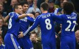 Chelsea vs. Stoke City: 'blues' juegan por la Premier League
