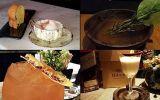 Cocteles por Navidad: cuatro recetas para celebrar (VIDEO)