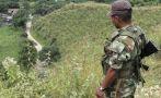 Colombia: FARC tienen a un soldado secuestrado desde el viernes