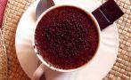 Seis razones para tomar chocolate en taza