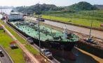 El gran canal de Nicaragua que podría desplazar al de Panamá