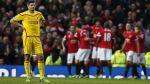 Liverpool vs. Arsenal: duelo de necesitados en Premier League - Noticias de red uno