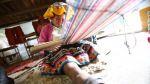 Una luz de esperanza llegó a la comunidad de Acchahuata - Noticias de niños campesinos