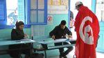 Túnez elige presidente en segunda vuelta histórica - Noticias de victoria