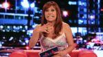 Magaly Medina desmintió a 'La Chilindrina' - Noticias de laura bozzo
