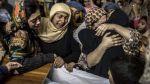 Al Qaeda: Tenemos el corazón roto por niños muertos en Pakistán - Noticias de india islamabad