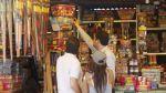 Venta de pirotécnicos: solo hay 26 ferias autorizadas en Lima - Noticias de sucamec