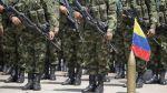 Si Cuba y EE.UU. pudieron, ¿por qué en Colombia no? - Noticias de teléfonos avanzados