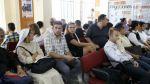 Extranjeros en provincias no tendrán que ir a Lima por trámites - Noticias de superintendencia nacional de migraciones