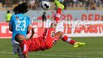 Sporting Cristal ganó 2-1 y es campeón del fútbol peruano - Noticias de cuarto poder