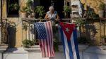 Los 5 grandes efectos económicos de acuerdo entre Cuba y EE.UU. - Noticias de marcus piggot