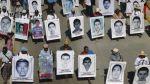 México: Para padres de estudiantes no hay Navidad ni Año Nuevo - Noticias de felix ortega