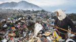 OEFA denunció a 8 municipios por mal tratamiento de la basura - Noticias de chincha