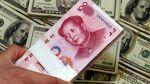 China promete contener el endeudamiento de sus empresas - Noticias de creditos a empresas