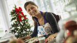 7 formas de preparar tu cena navideña sin líos - Noticias de daniel salaverry