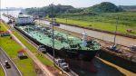 El gran canal de Nicaragua que podría desplazar al de Panamá - Noticias de guerrilleros