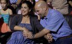 Estados Unidos permitió a espía preso enviar esperma a Cuba