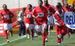 Ibarra vuelve al Cienciano: formará parte del cuerpo técnico