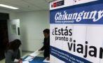 Cusco: descartan riesgo por caso de fiebre chikungunya