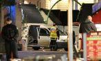 """Francia pide no ceder al pánico tras ataques """"al grito de Alá"""""""