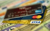 Tarjetas: Argentina obliga a bancos a vender acciones en Visa