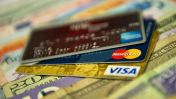 ¿Tienes tarjetas de crédito? SBS implementa 3 nuevos derechos