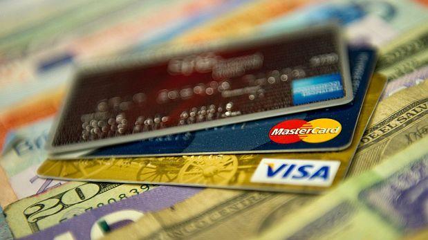 BCR: valor de pagos electrónicos subió 3% en primer bimestre